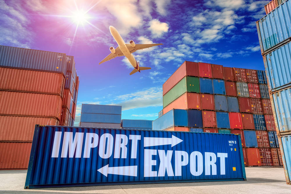 Exportando franquicias