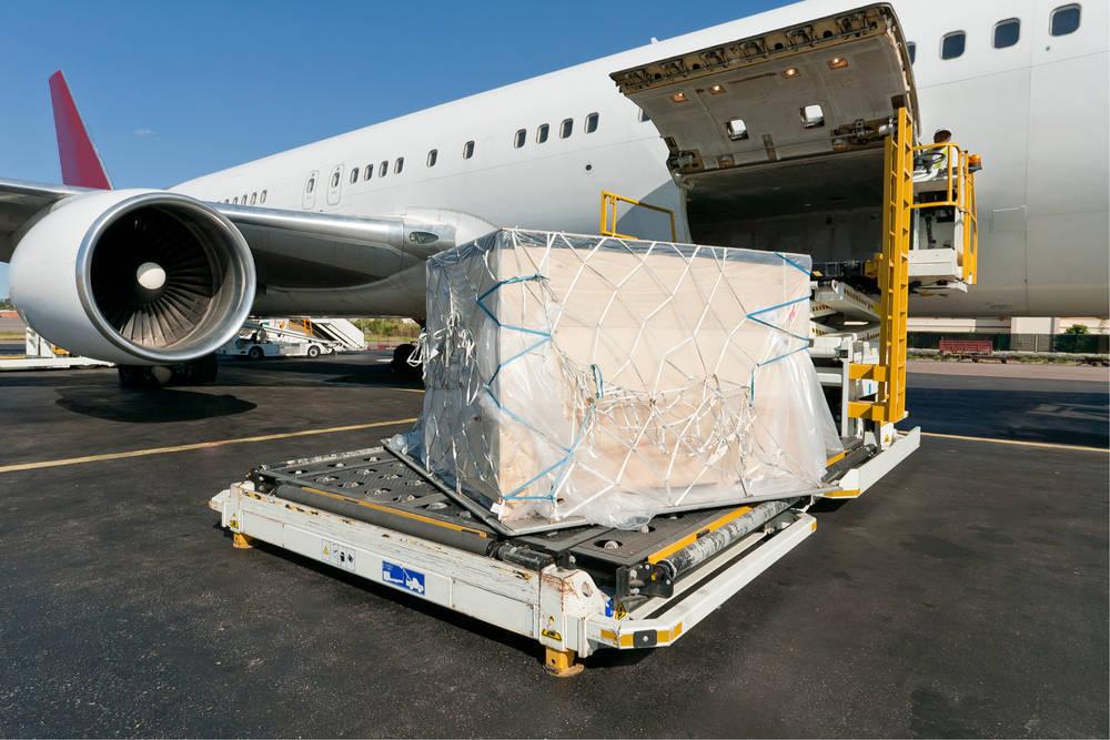 Star Cargo, vocación de servicio