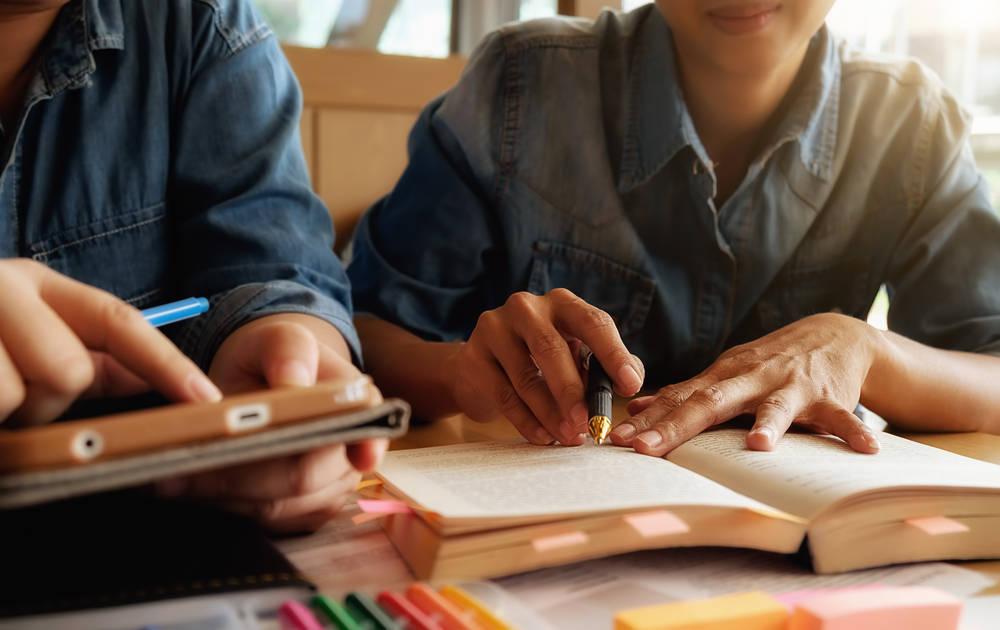 Ediciones Aljibe, una apuesta por devolver el esplendor a nuestra Educación