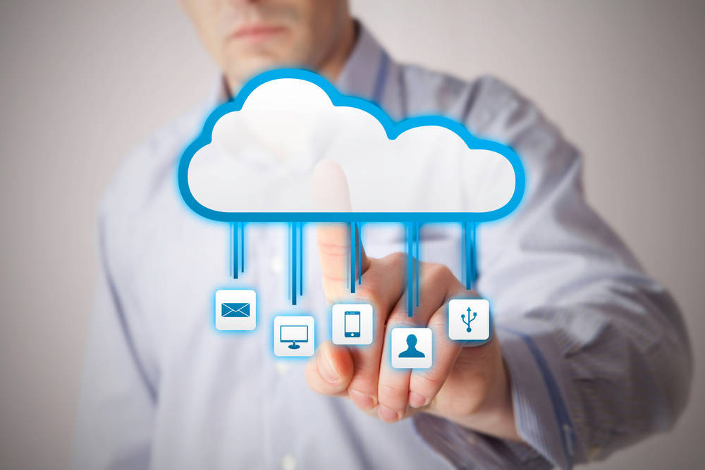 Las pymes y la tecnología cloud deben entenderse