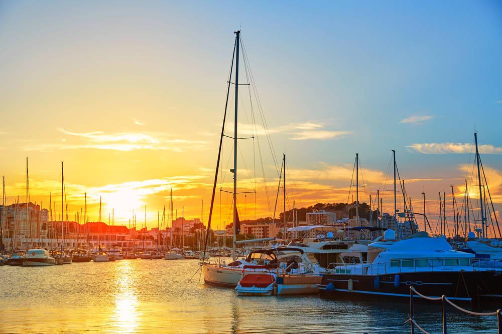 Las empresas de Denia a la vanguardia del turismo nacional