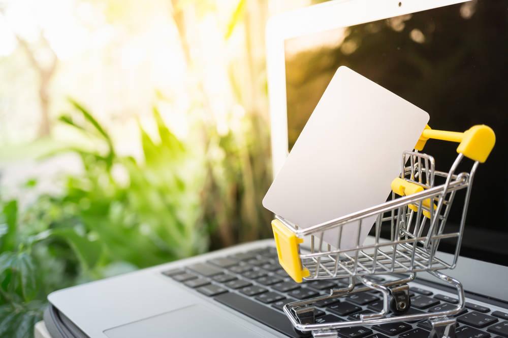 La compra de productos frescos por Internet, una revolución posible y real