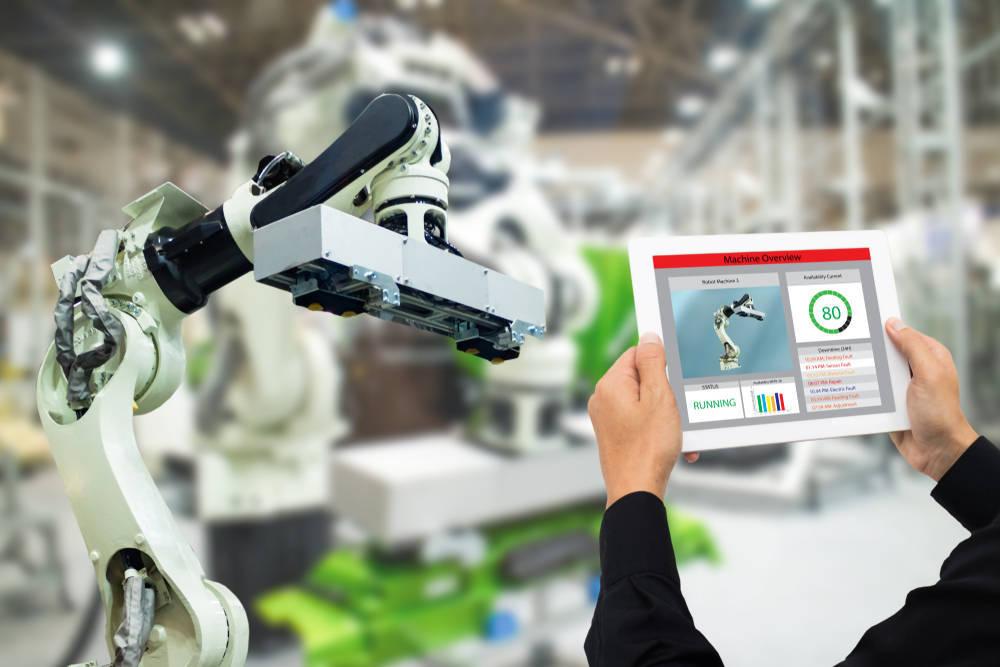 Pasos previos a la automatización del negocio