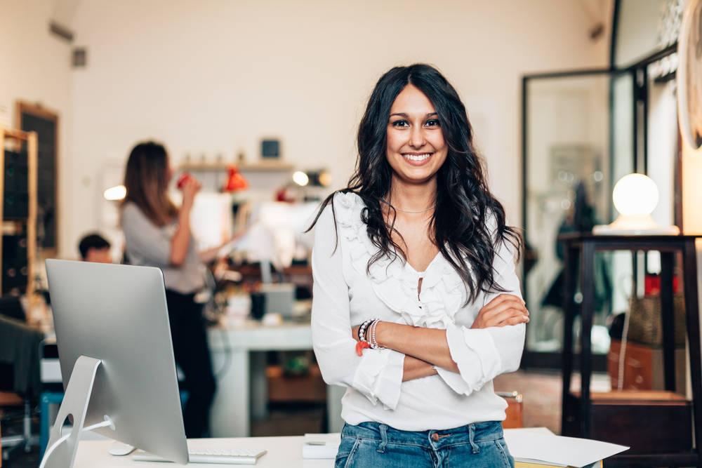 El papel del empresario en materia de Prevención de Riesgos Laborales