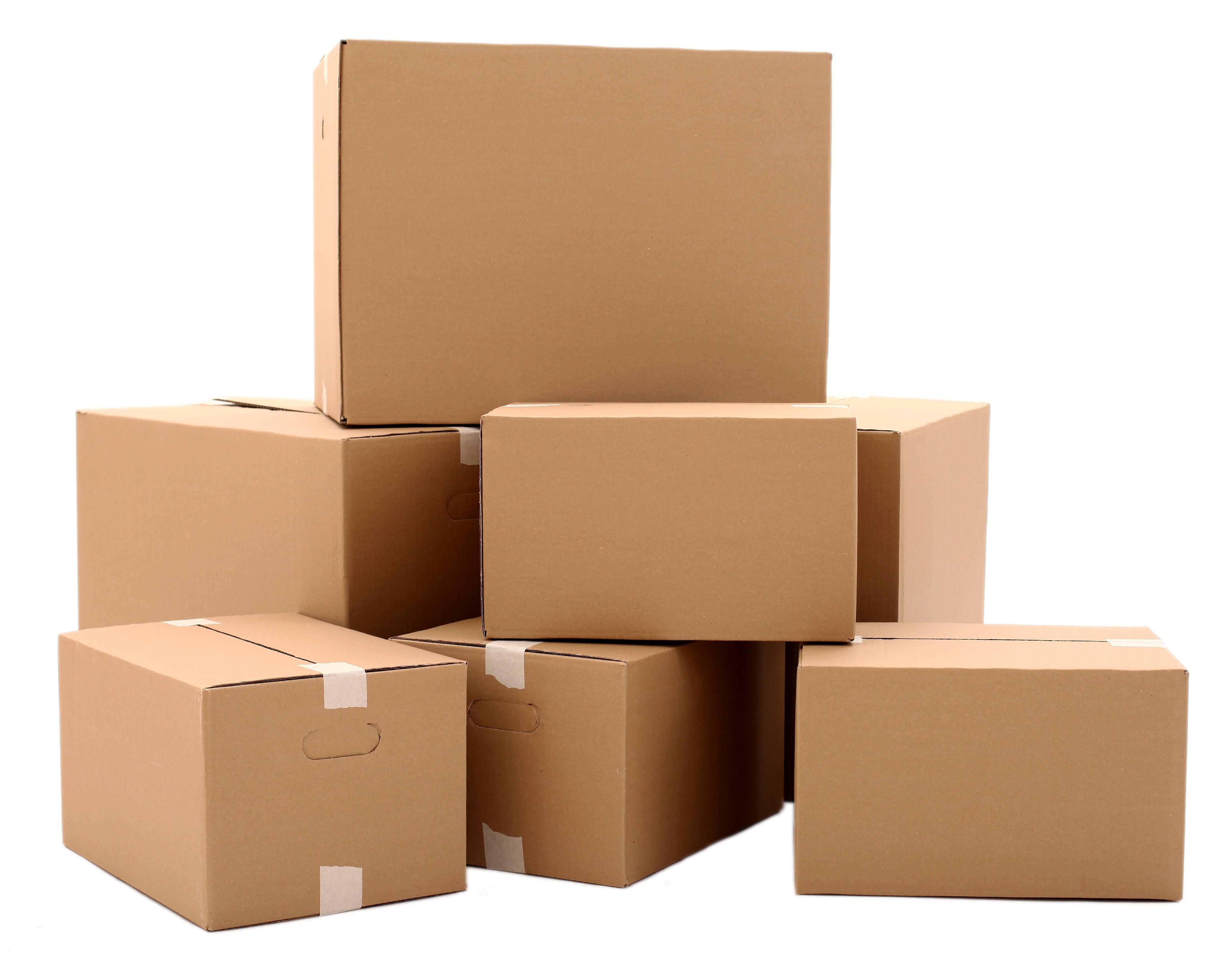 El embalaje, mucho más que un sistema de protección