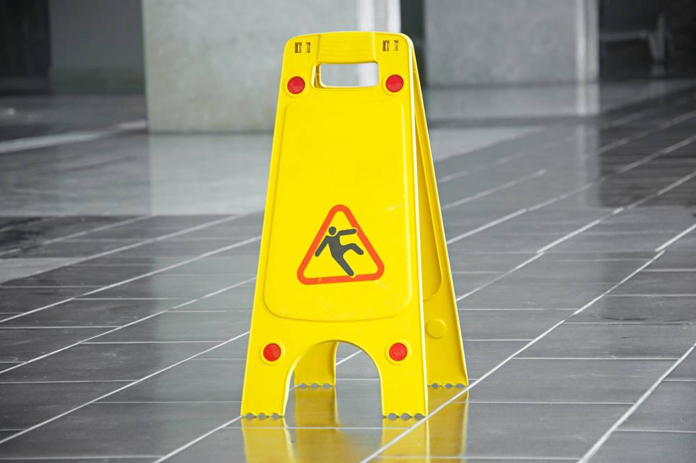 La prevención y la seguridad, aspectos básicos a tener en cuenta por las empresas españolas