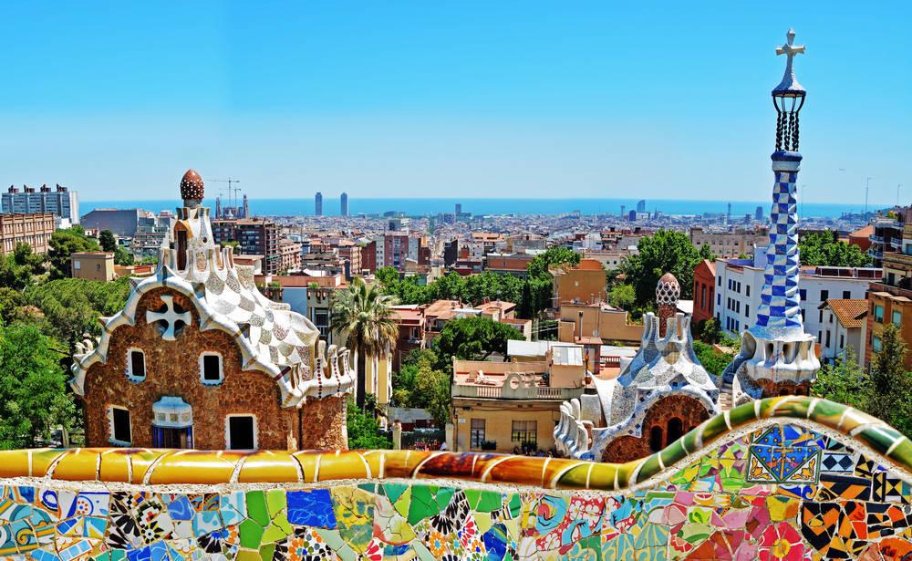 Barcelona, una ciudad única para vivir las mejores experiencias