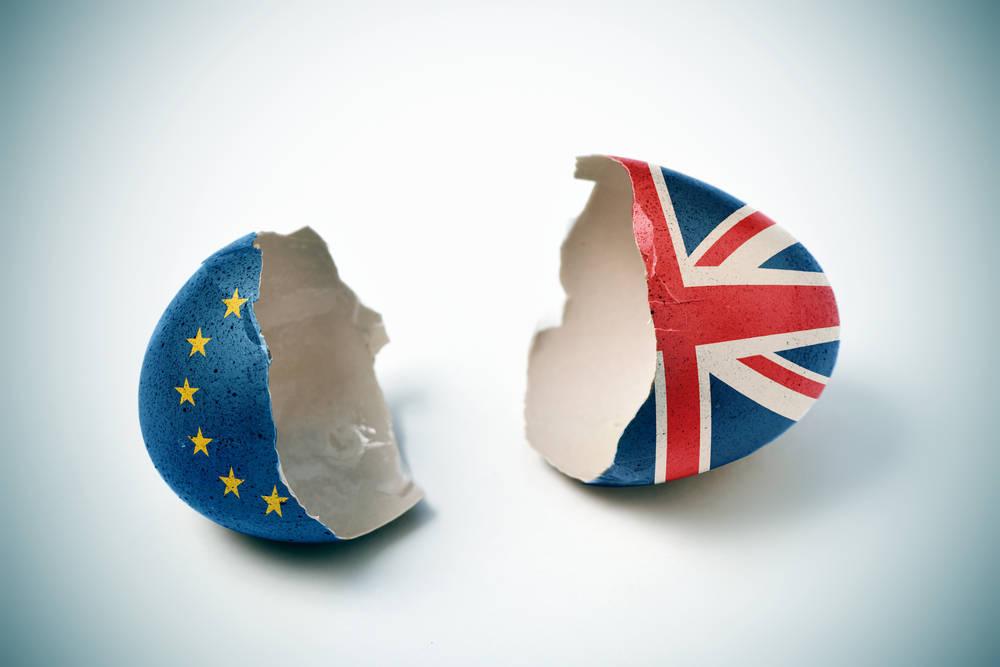 Asesoramiento de las empresas ante el brexit