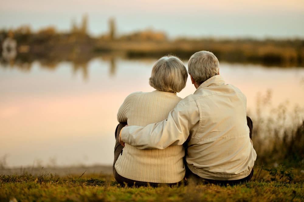 Adaptarse a una sociedad envejecida, necesario para las entidades españolas