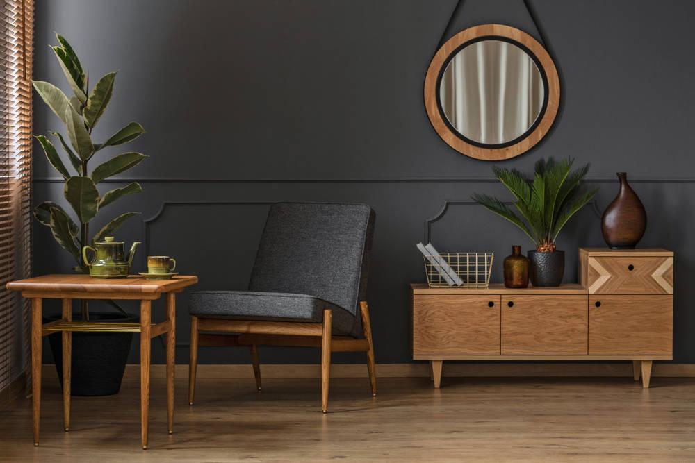 El sector del mueble vive sus mejores momentos
