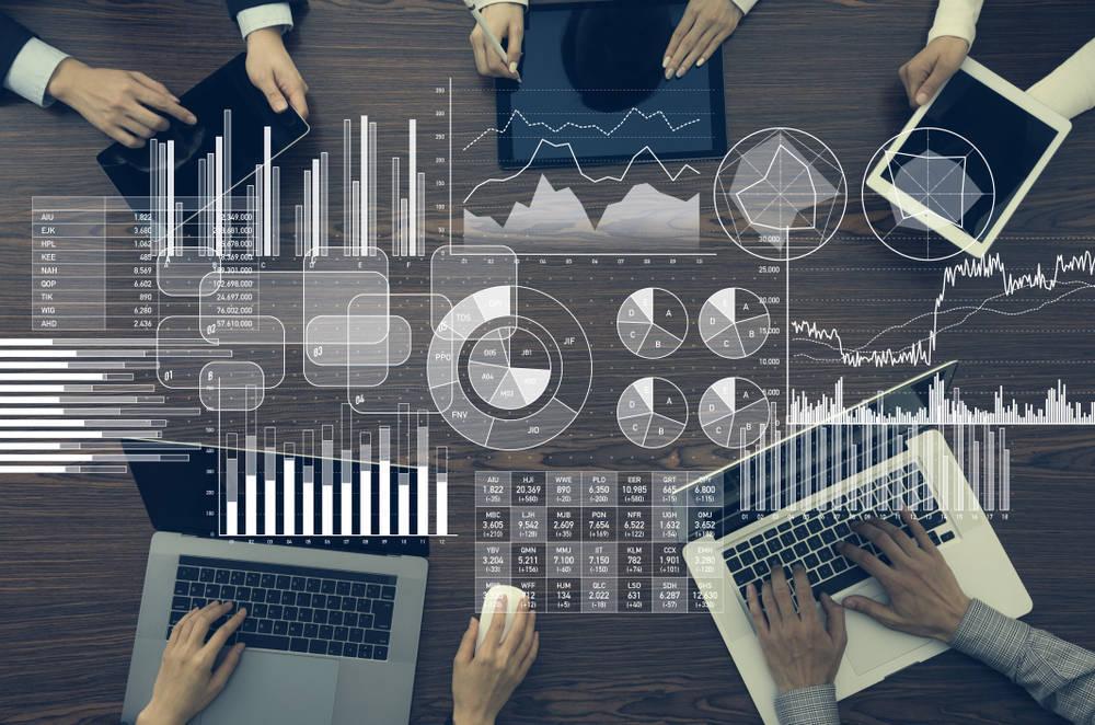 La tecnología, clave para la optimización de los recursos de las empresas españolas