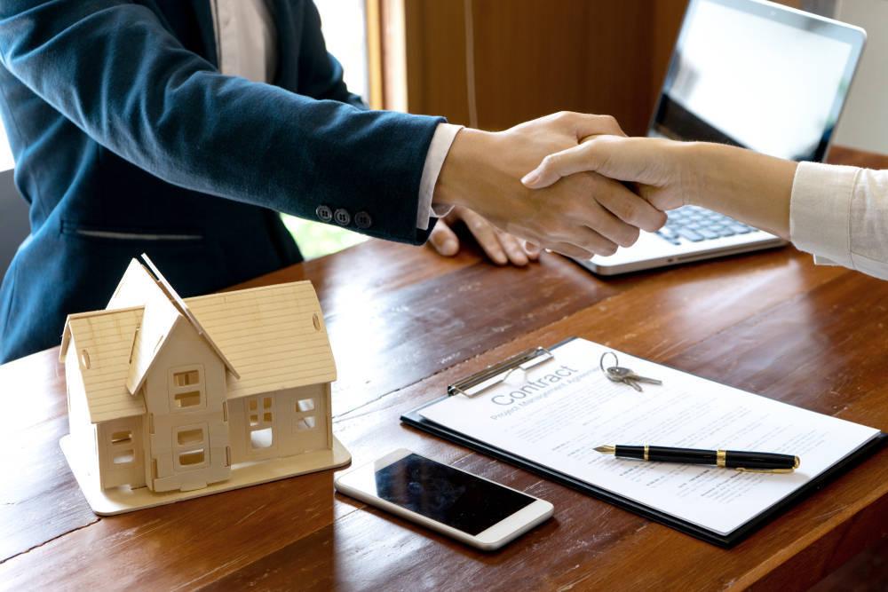 Novedades ante la nueva ley hipotecaria