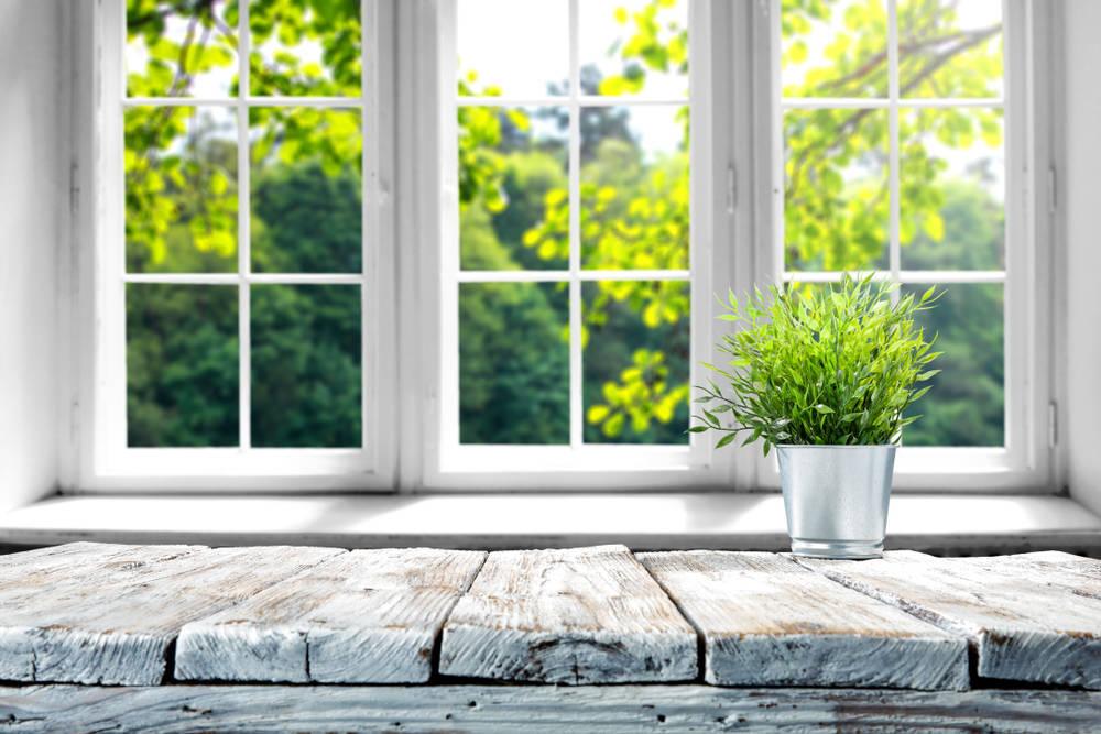 Claves a tener en cuenta a la hora de elegir las ventanas para tu vivienda