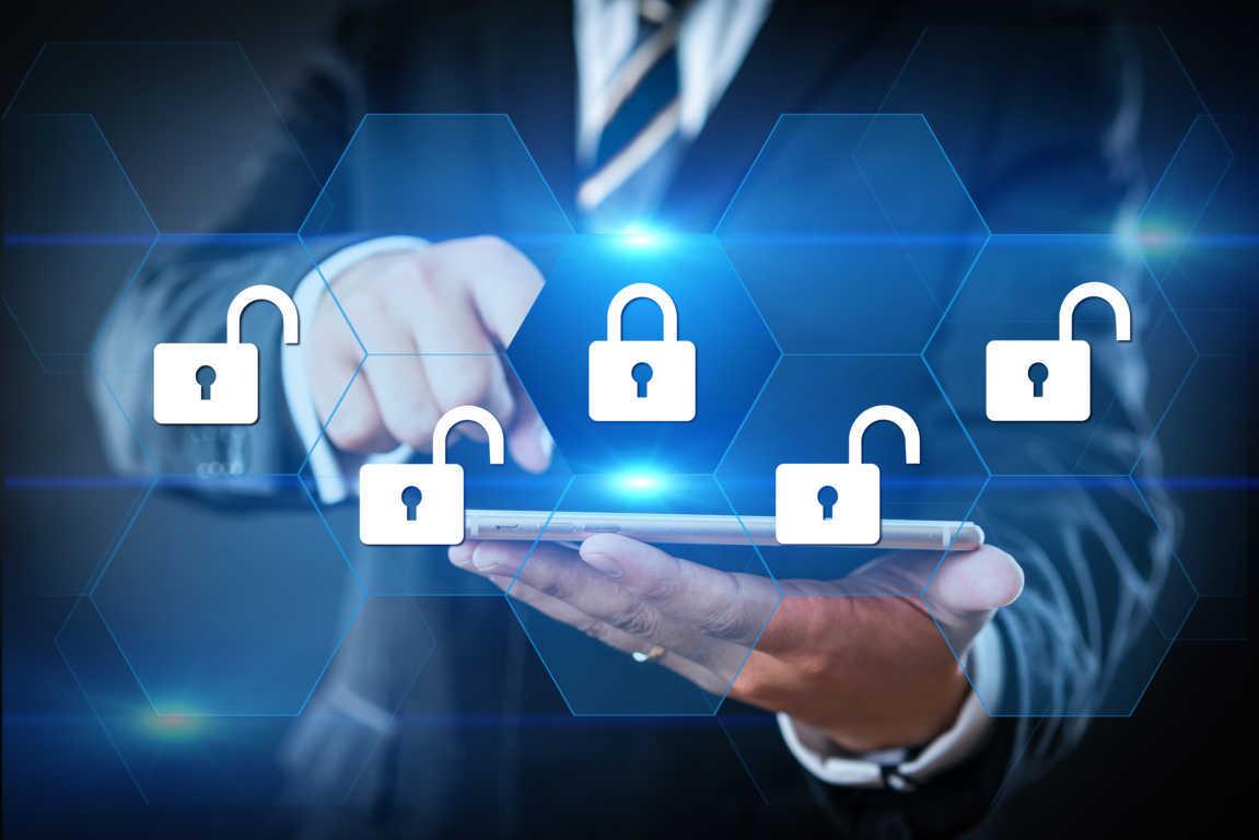 Seguridad informática: Una necesidad y una obligación