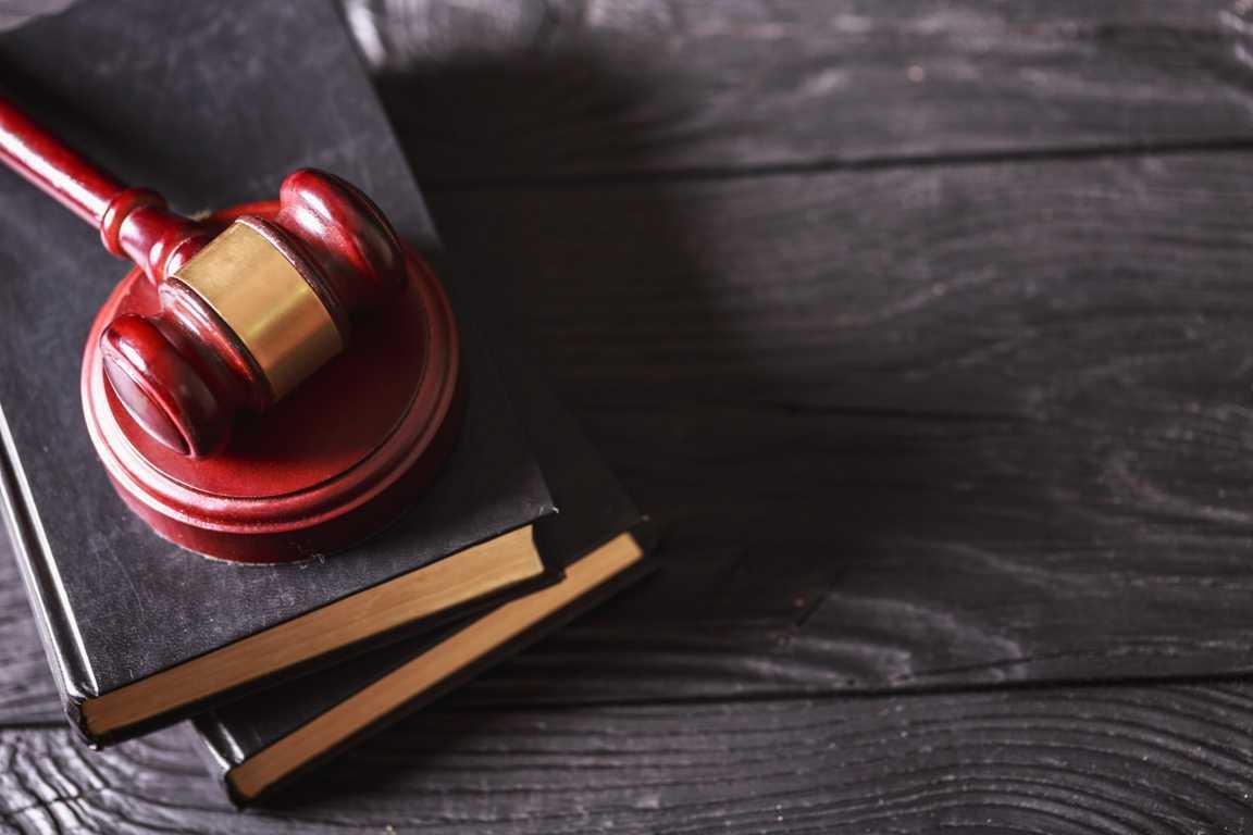 ¿Que debemos tener en cuenta a la hora de elegir Procurador?
