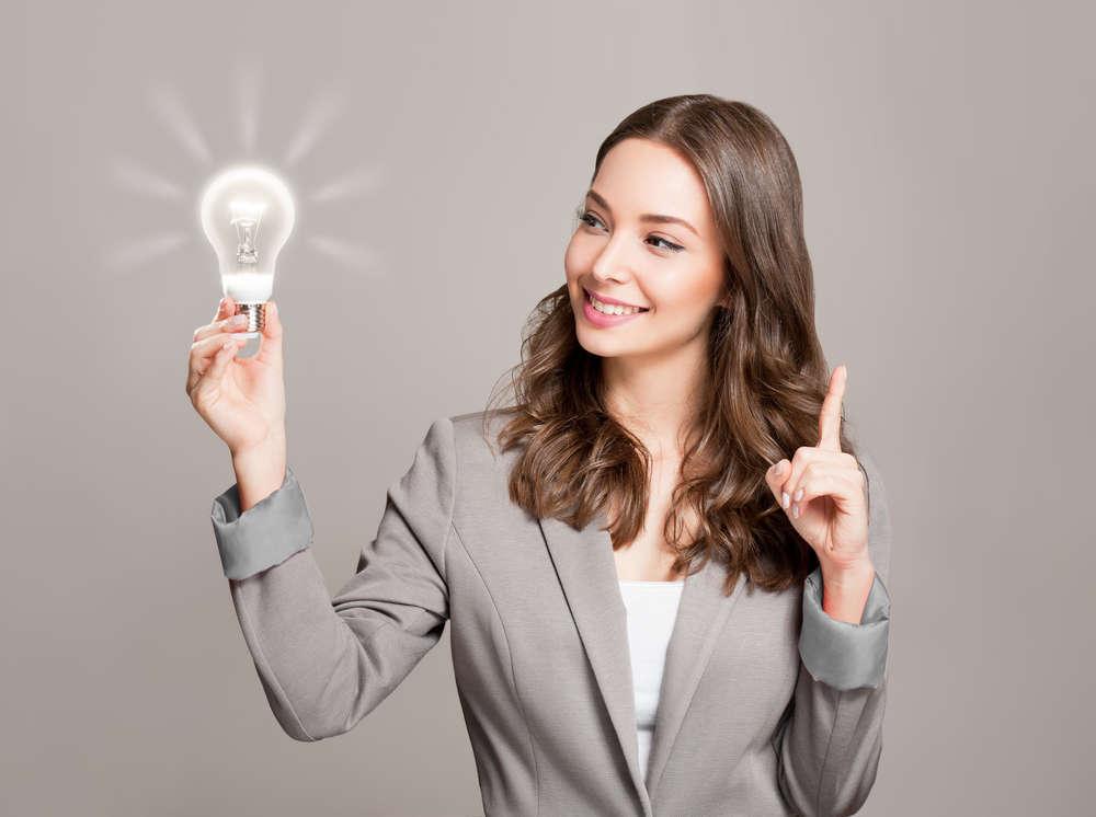 Aspectos legales que debes tener en cuenta a la hora de emprender