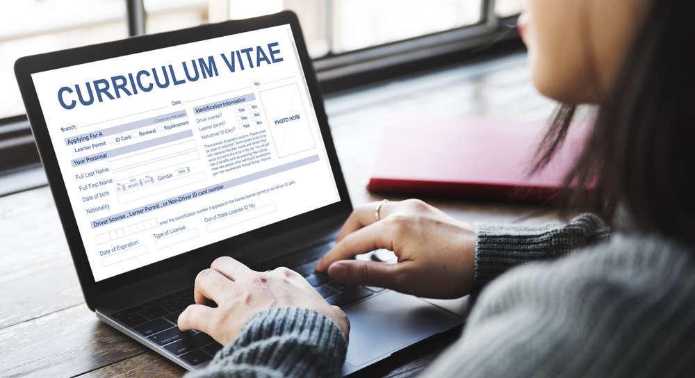 Cómo crear el currículum perfecto y conseguir cualquier trabajo