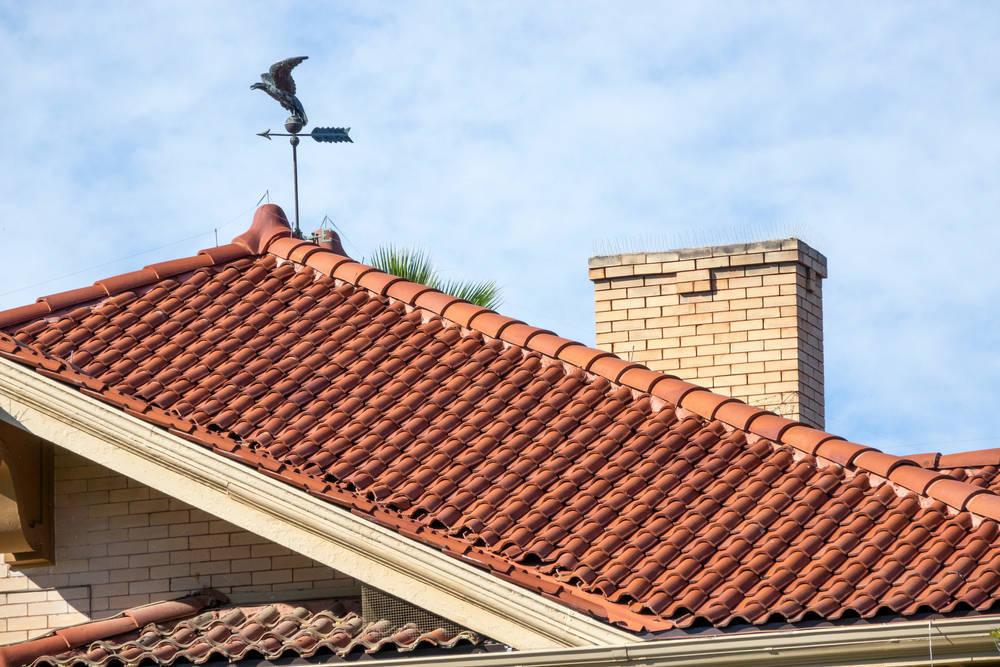 Los 5 materiales más utilizados para tejados
