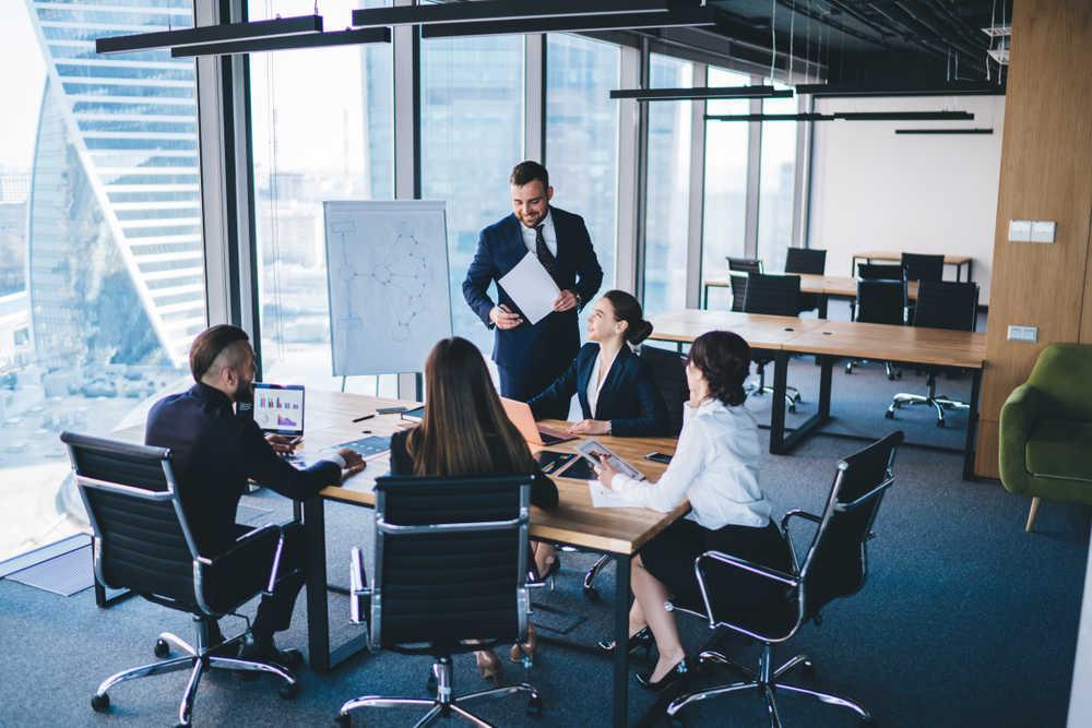 Principales problemas de las empresas y cómo solucionarlos