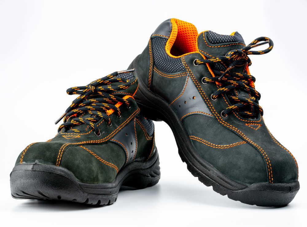 El calzado, punta de lanza para la protección de los trabajadores en el seno de las empresas