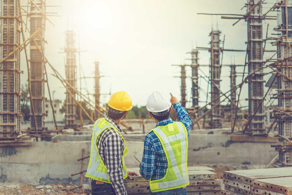 Consejos útiles para la gestión exitosa de una empresa de construcción